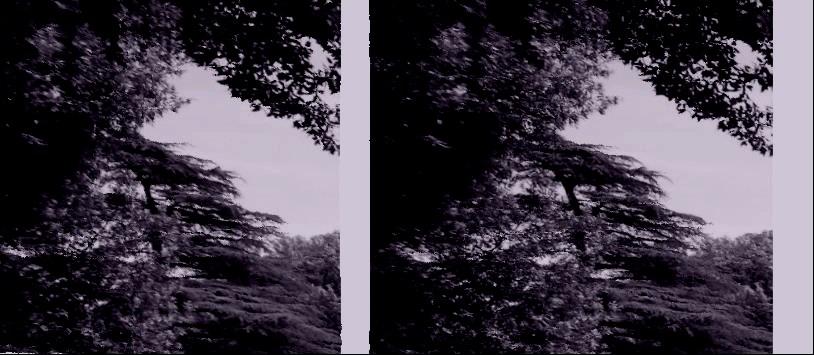 aberration-chromatique.jpg