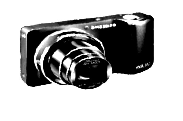 appareil-photographique.jpg
