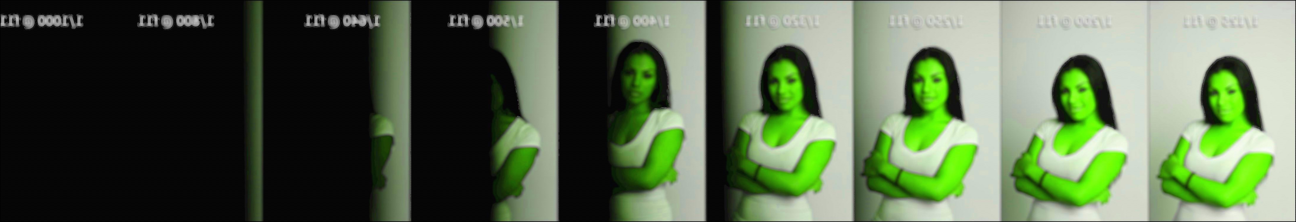 Unflash photographique: un dispositif produisant unelumièreintense sur un court laps de temps